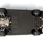 Revell Ferrari 512 TR - Bausatz 07084 - Baubericht auf modellbautest.de