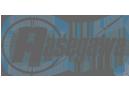 Logo des Auto Modellbau Herstellers Hasegawa